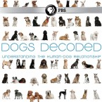 Dogs Decoded by PBS