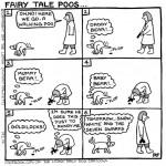 Fairy Tale Poos...
