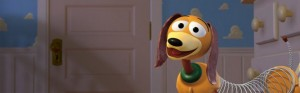 The 10 Best Animated Dogs Of All Time