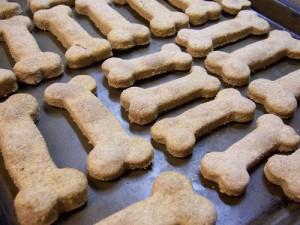 dog-bisquits