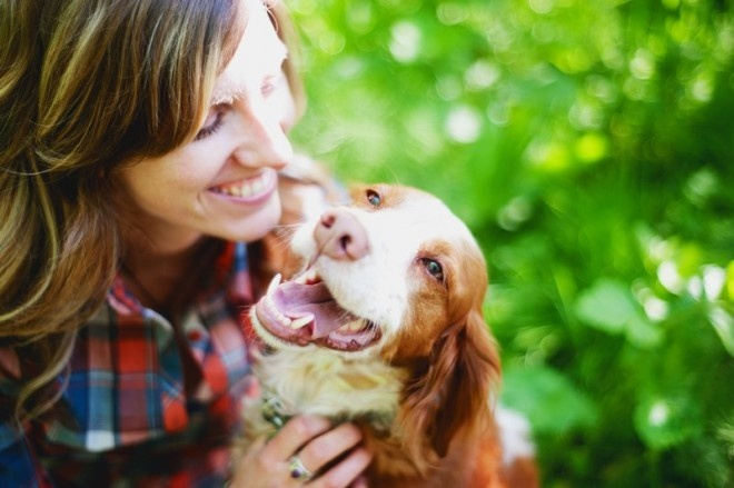 Dog Care Quiz: What Type Of Dog Owner Are You?