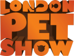 Off The Leash: Book Signing & Fine Art Prints at The London Pet Show