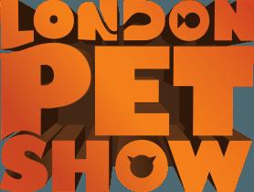 the london pet show