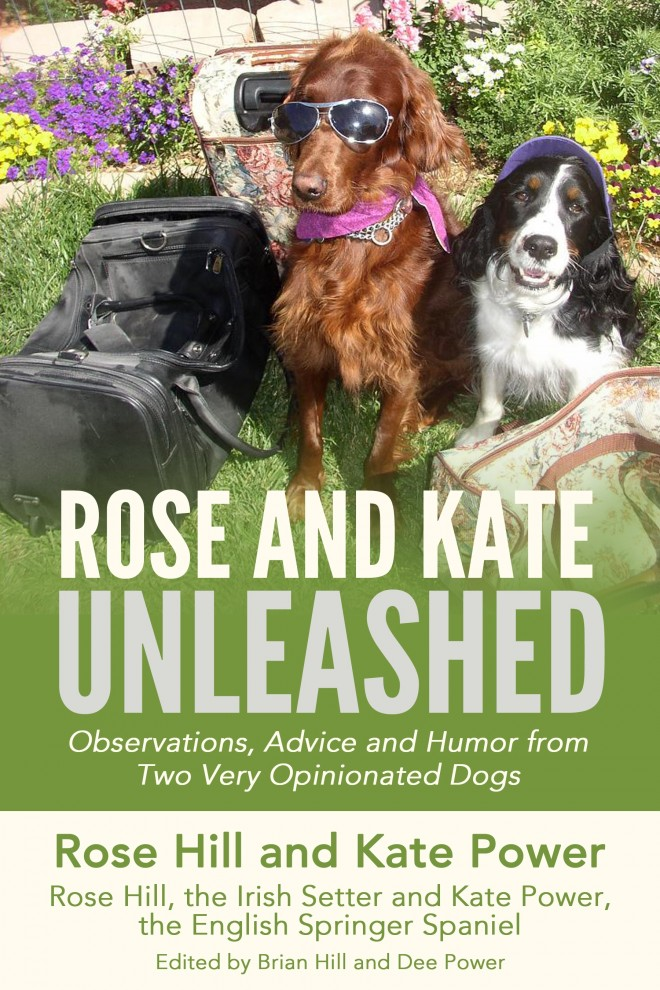 Rose_and_Kate_Unleashed
