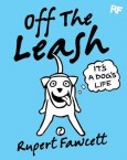 Off The Leash: It's a Dog's Life – Book Signing at The Barnes Book Shop, London